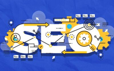 SEO? Why Does It Matter?