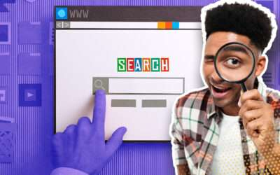 16 practices to make your website rank higher in search